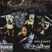 Snoop Dogg | No Limit Top Dogg