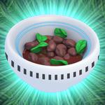 Magic Beans*