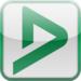 DEKRA Berufskraftfahrer App