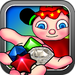 Jewel Magic 2 HD