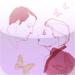 Love Expert : Le conseil amoureux par Love Intelligence