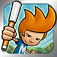 Max and the Magic Marker (AppStore Link)