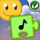 iMusic Puzzle