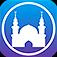Athan Pro: Horaires de prières - Coran, Azkar, Hadith, Adhan, Ramadan & Qibla